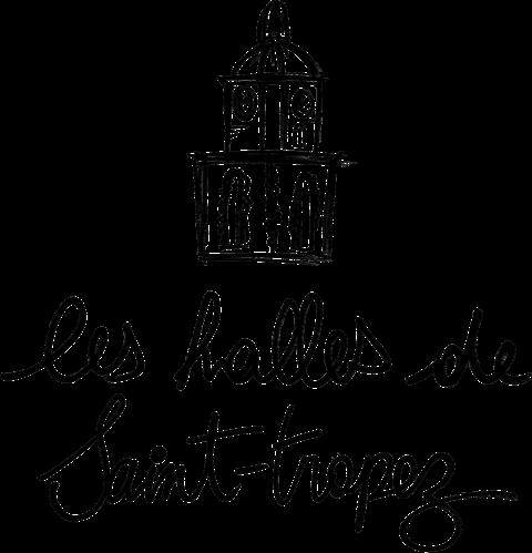 Les Halles de Saint-Tropez - Livraison et commande de Repas à Domicile ou dans votre Entreprise